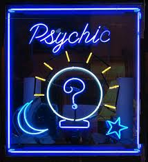 5StarLovePsychic Tarot and Psychic Readings