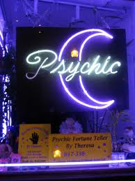 Psychic 4Tune4U is Ready to Help