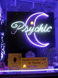 Psychic 4Tune4U