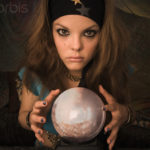 Shop for Crystal Balls and Buy Online