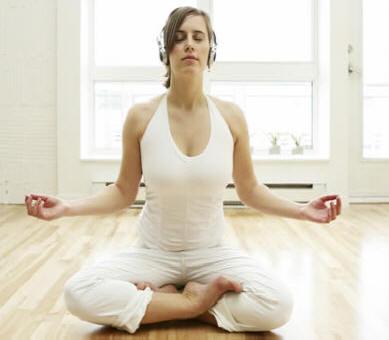 Easy Meditation Techniques