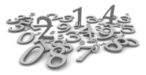 Learn About Numerology