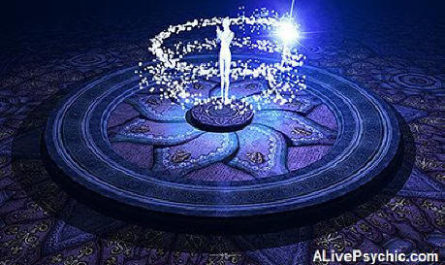 What is White Magick?